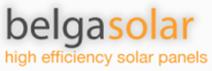 Belga Solar Zonnepanelen