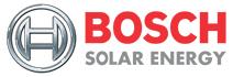 Bosch Solar Zonnepanelen
