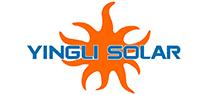 Yingli Solar Zonnepanelen